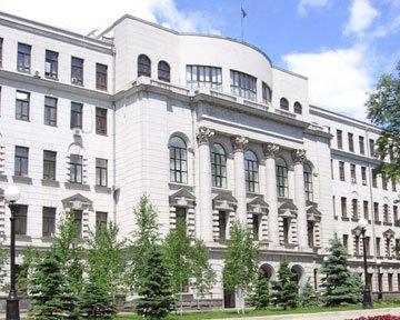 Днепропетровские депутаты осудили оппозицию