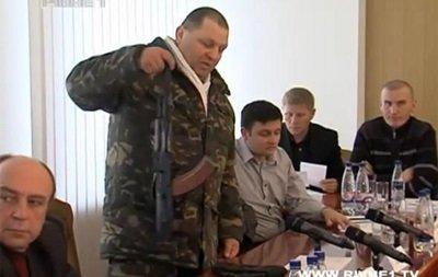 Кузьмин александр кировоград член правого сектора