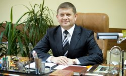 Зам министра здравоохранения ЛНР устроился на работу в Киеве