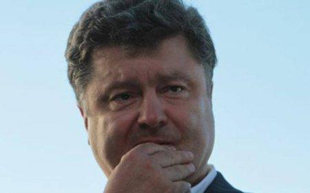 Через два года мы обеспечим энергетическую независимость Украины от РФ, - Порошенко - Цензор.НЕТ 3782