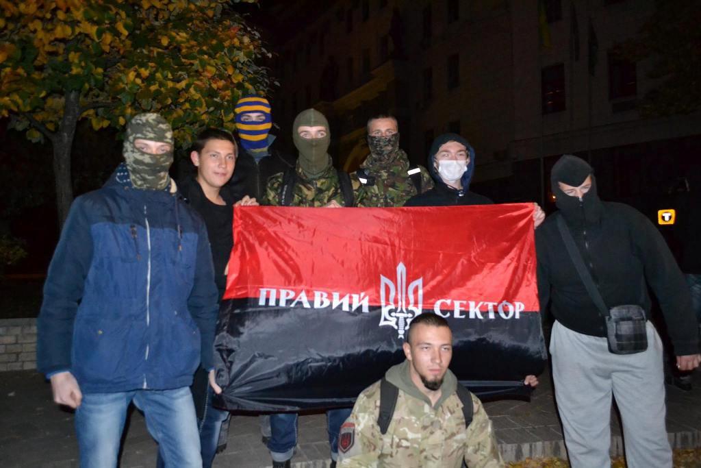 18-летние герои Майдана Снитко и Табала получили звание Героя Украины (посмертно) - Цензор.НЕТ 3352