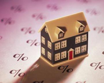 Для удешевления ипотеки больше не нужна регистрация заемщика в приобретенной квартире