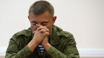 На Тернопольщине обустроят 18 блокпостов, оборудованных камерами видеонаблюдения, - МВД - Цензор.НЕТ 6087
