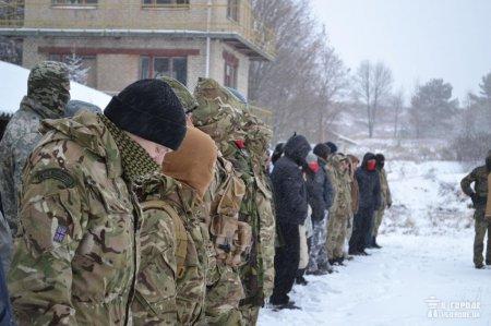 Реакция ОБСЕ на вызовы и угрозы РФ недостаточно эффективна, - МИД - Цензор.НЕТ 7533