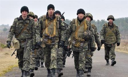 Опубликованы новые данные о погибших русских солдатах на Донбассе