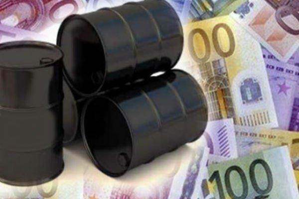 Евросоюз наносит нефтяной удар по США - ИА REX