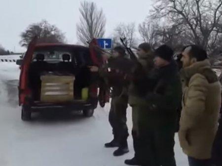 Посол США Пайетт о вспышке активности террористов на Донбассе: Боевики пытаются изменить линию разграничения - Цензор.НЕТ 2451