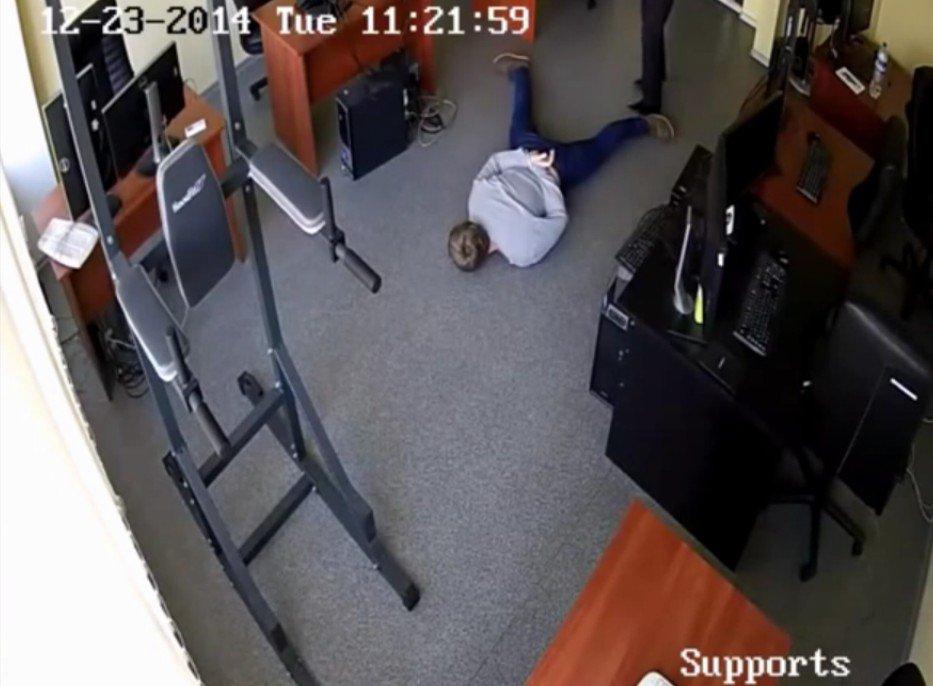 Порнуха как полиция развлекается 15 фотография