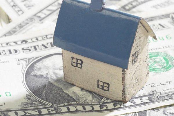 Налогообложение недвижимости в
