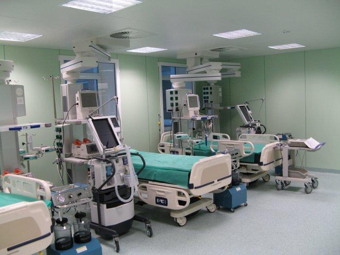Запись к врачам через интернет великий новгород поликлиника 1