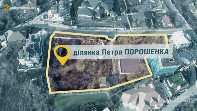 Из всех районов Львова начали вывозить мусор, - ОГА - Цензор.НЕТ 3585
