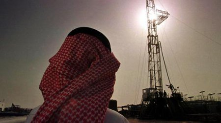 Азія отримає дешеву нафту в якості бонусу