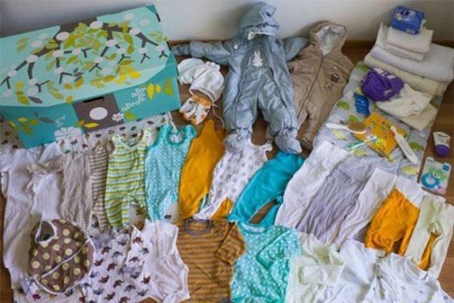 Подарок на рождение ребенка в Москве Купить кольца 84