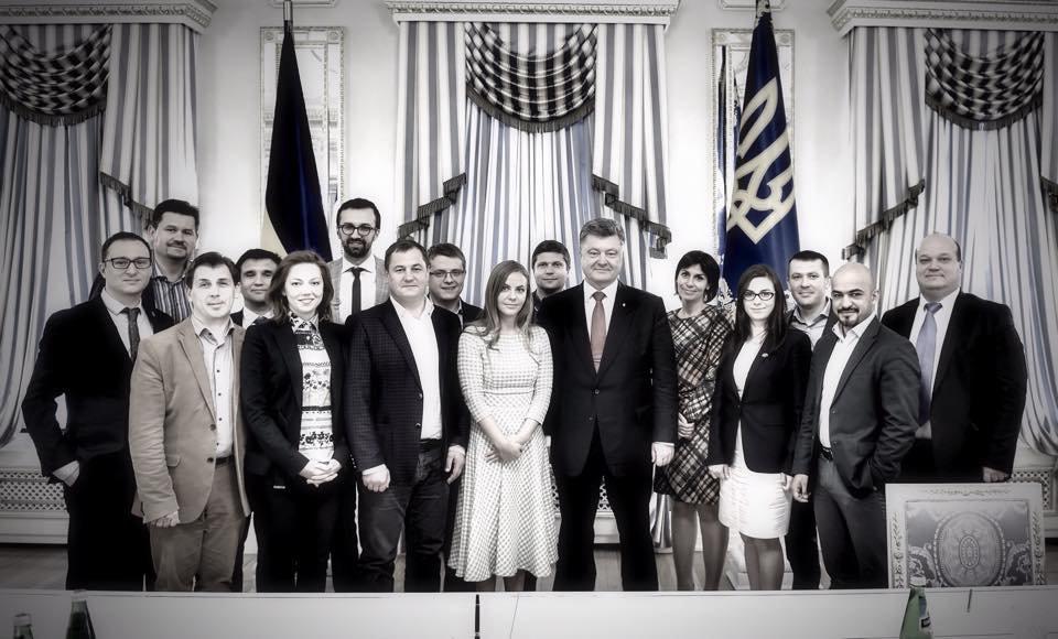 Почаевская лавра официальный сайт новости видео