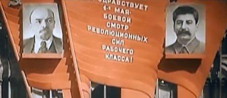 Советские мифы о Второй мировой войне (ТВ, видео)