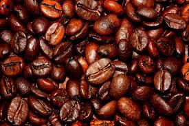 Кофе и 10 малоизвестных фактов о нем