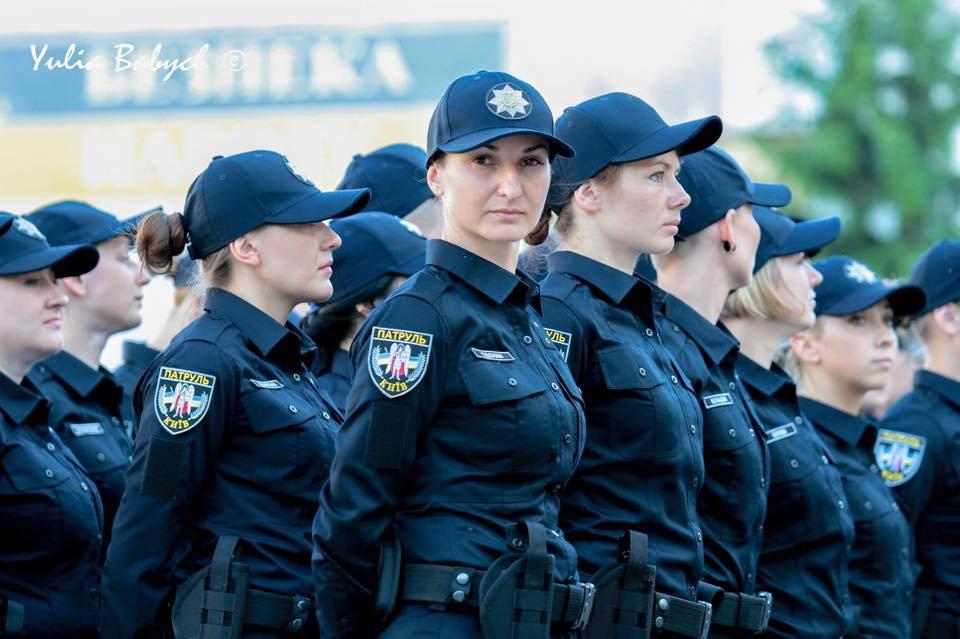 Новости в антраците луганская область