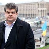 Порошенко боится воевать и не имеет никакого мирного плана - Яременко