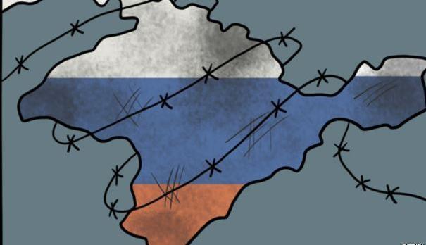 Финская компания отказалась поставлять оборудование в оккупированный Крым