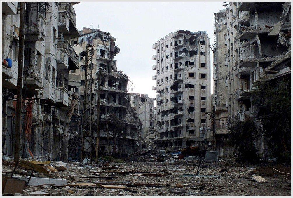 руины скачать через торрент - фото 2