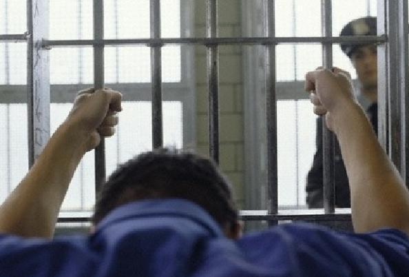 думаю, Отец в тюрьме алименты успокоился тех