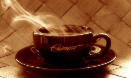Все-таки, кофе в разумных пределах - скорее полезно, чем вредно