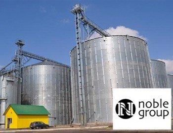 У порту Миколаєва готуються до запуску нового зернового терміналу