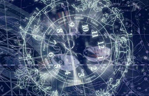 женский гороскоп на сегодня любовный