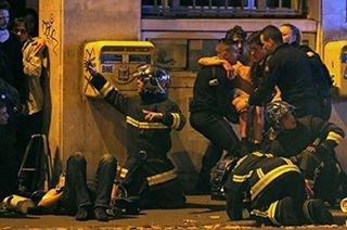 Ляльковод паризьких терактів сидить у Кремлі