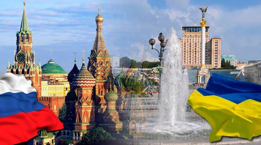Прогноз Заходу: Україну можуть здати Кремлю