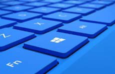 Windows 10: корисні гарячі клавіші