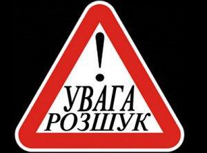 Ночная драка: смерть студента во Львове