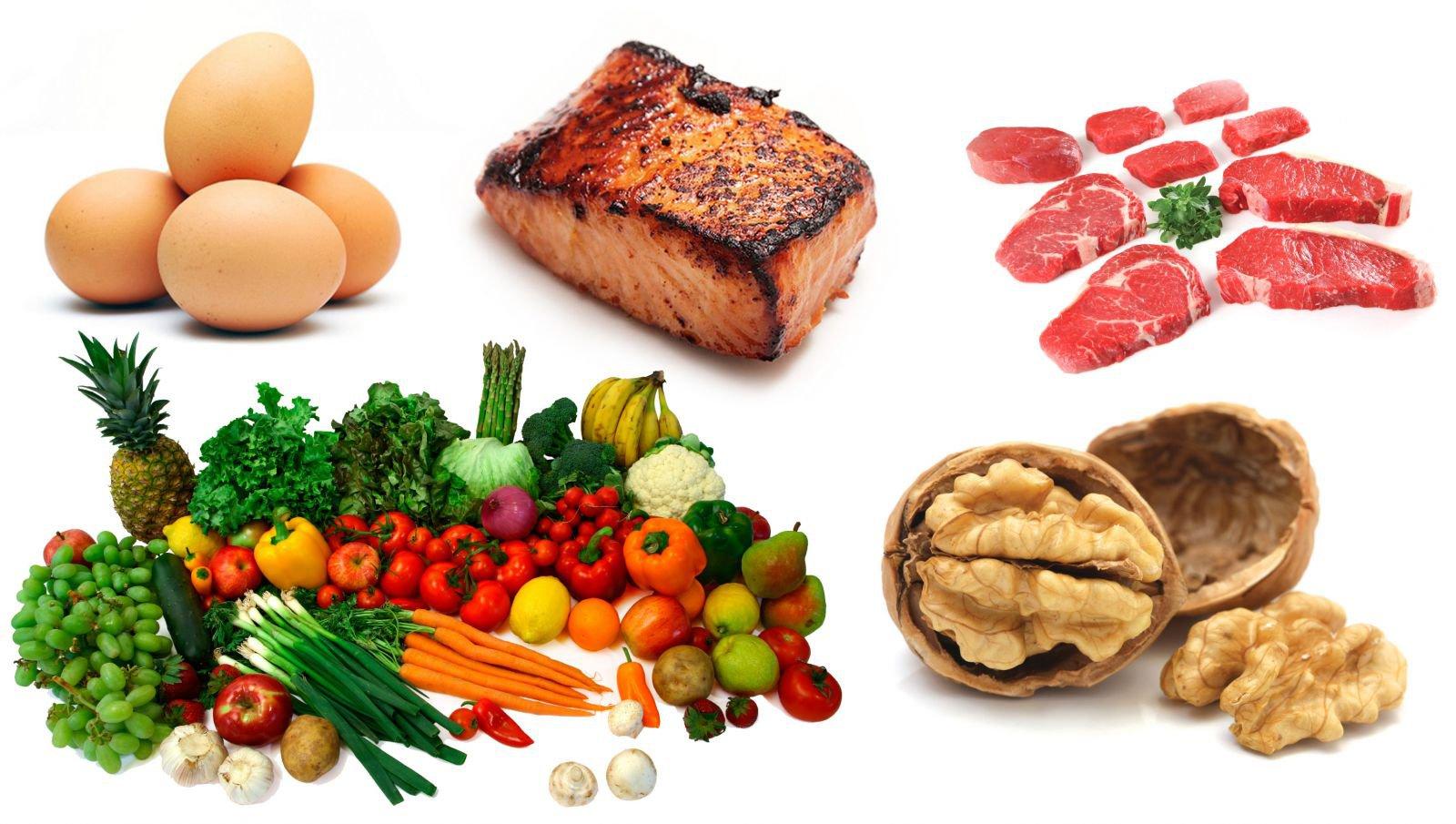 почему повышается холестерин в крови и как с этим бороться