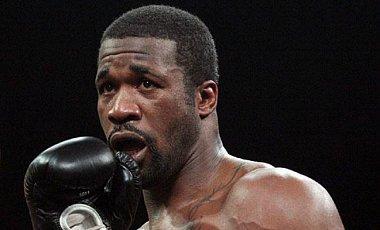 Был убит экс-чемпион мира по боксу по версиям WBC/IBF/WBA в тяжёлом весе (до 90,7 кг) О'Нейл Белл