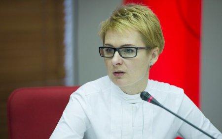 Руководители ГФС пытаются вернуться в режиме ТУРБО. Татьяна Козаченко