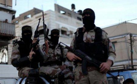 ИГИЛ угрожают беспорядками в США и Франции