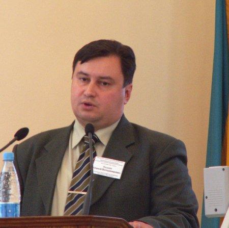 Мифы и факты о трудовой миграции украинцев в Россию
