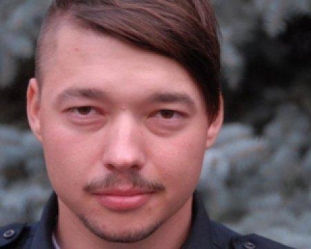 Скандал! Юрий Зозуля возглавил полицию Киева благодаря дружбе с сыном Арсена Авакова. ВИДЕО