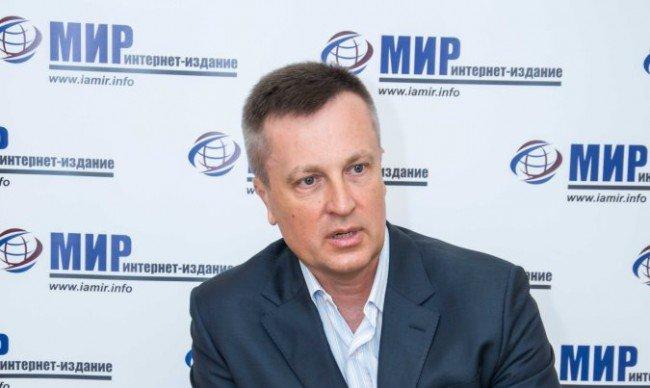 Игорь Науменко: кто станет на замену Порошенко и Яценюку?
