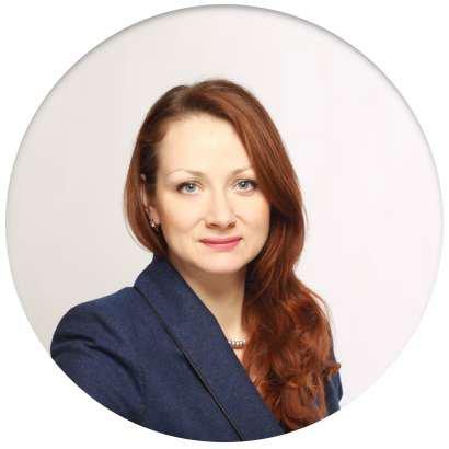 Хто зливає агентам Кремля командирів українського спецназу. Ірина Соломко