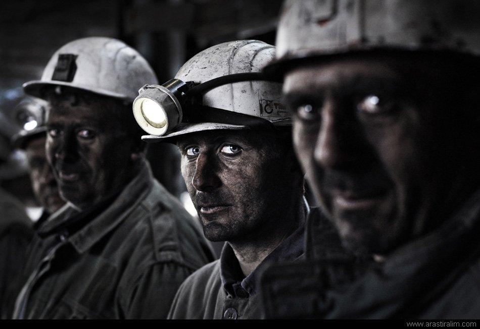 Картинки шахтеров смешные, гена чебурашка
