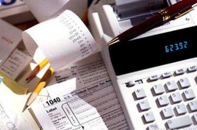 Хто платить найбільші податки в Україні - Forbes Україна