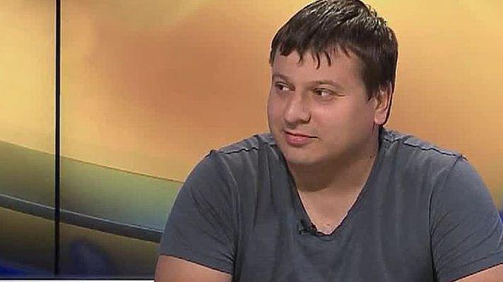 Експерт: Пивоварський йде з уряду для того, щоб зберегти обличчя
