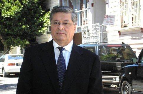 Олександр Турчинов - біографія, кар'єра, факти