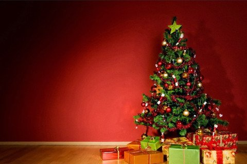 Новогодние традиции разных стран мира, как празднуют новый ...: http://infokava.com/32811-novogodnie-tradicii-raznyh-stran-mira.html