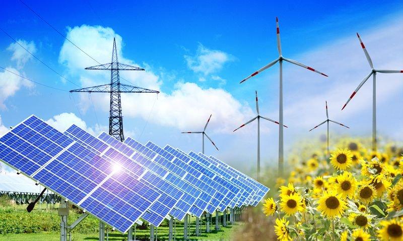 Картинки по запросу Солнечная энергия.