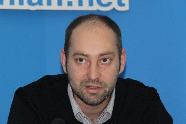 Спецслужбы РФ финансируют некоторых украинских политиков с целью дестабилизации ситуации в стране, - СБУ - Цензор.НЕТ 8090