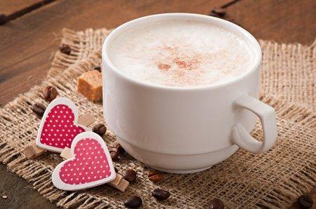 3 чашки кави в день знижують ризик цукрового діабету