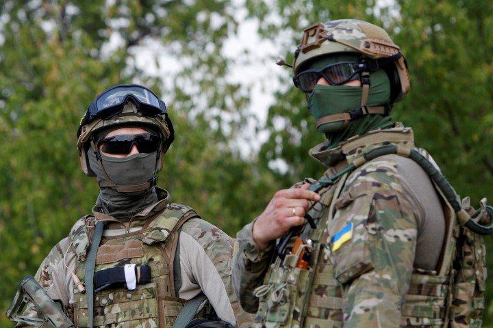 Чи переломлять Сили спеціальних операцій України хід гібридної війни - фото 1