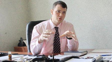 Чиновник МВД под прикрытием Авакова грубо нарушает антикоррупционное законодательство